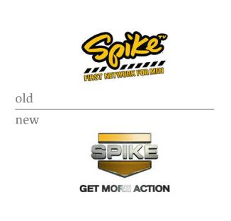 SpikeOld_New1.jpg