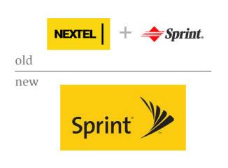 SprintOld_New1.jpg