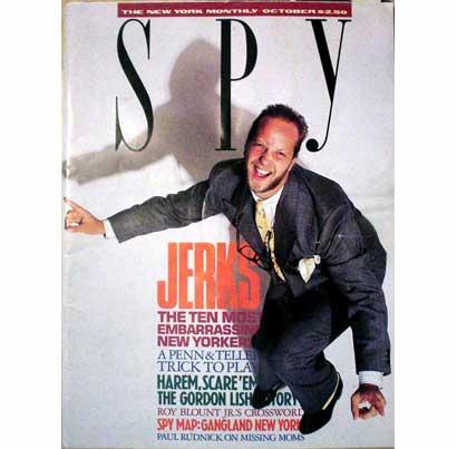 SpyOct1986Cover.jpg