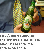 SteveM_bigots-beer_sm.jpg