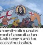SteveM_cromwell_hell_sm.jpg