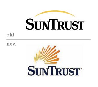 SuntrustOld_New1.jpg