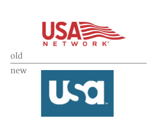 USAOld_New1.jpg