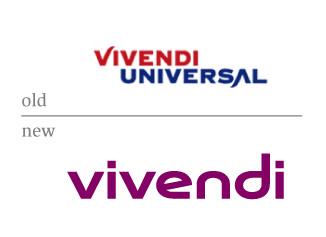 VivendiOld_New1.jpg