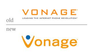 VonageOld_New1.jpg