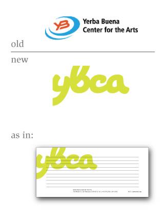 YBCA_Old_New1.jpg