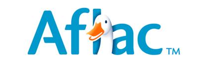 aflac_logo.jpg