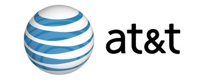 att_new_logo.jpg