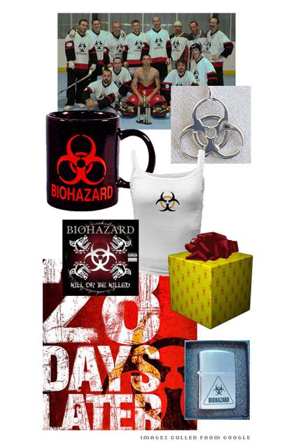biohazard_collage.jpg