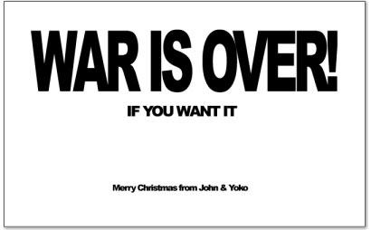 cbs_war_is_over.jpg