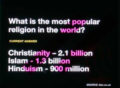 current_religion.jpg