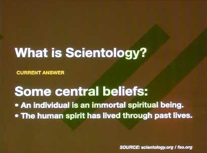 current_scientology.jpg