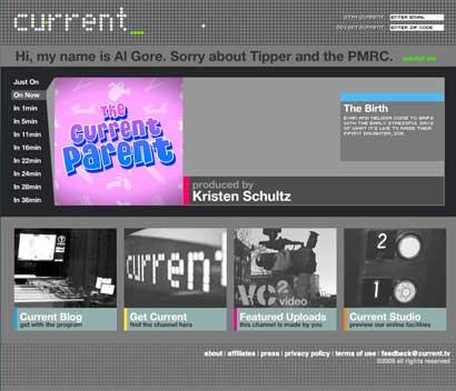 current_webpage.jpg