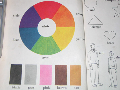 deb_color_wheel.jpg