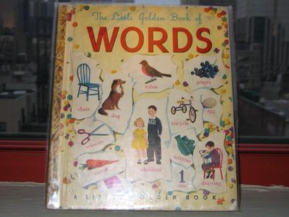 deb_words_cover.jpg