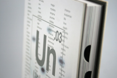 Design Ephemera Introduction, 02