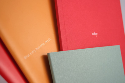 Design Ephemera Introduction, 11