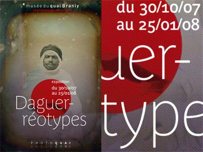 Bookmarks: France