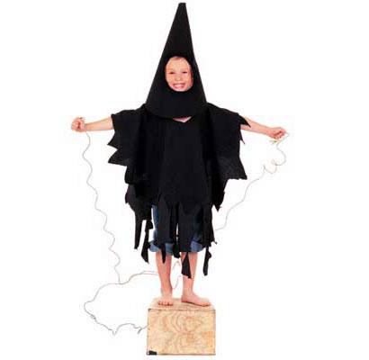 kent_state_abu_costume.jpg