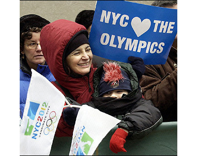 kingsley_2012_IOCsupporters.jpg