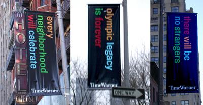 kingsley_2012_banners.jpg