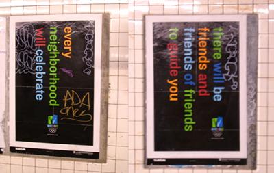 kingsley_2012_subwayposters.jpg
