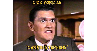 kingsley_dick_york.jpg