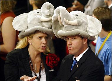 kingsley_elephant_hats2.jpg