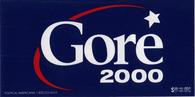 kingsley_gore_logo.jpg