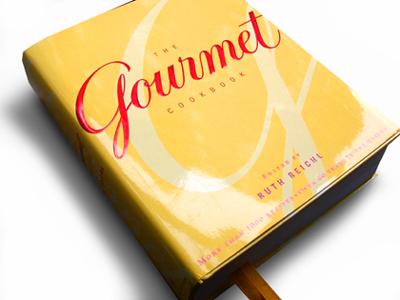 kingsley_gourmet_cover.jpg