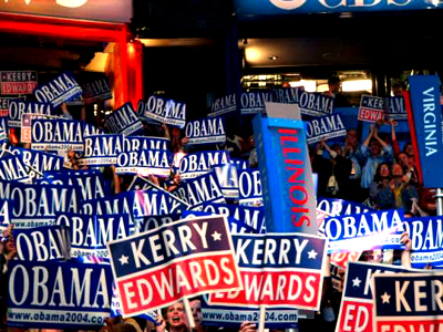 kingsley_obama.jpg