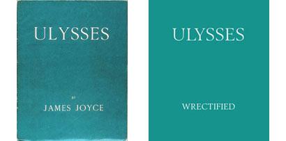 kingsley_ulysses_covers.jpg