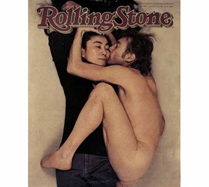 list_hero_1-RollingStone-1_22_81.jpg