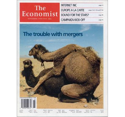 list_petsur_16-Economist-9_10_94.jpg