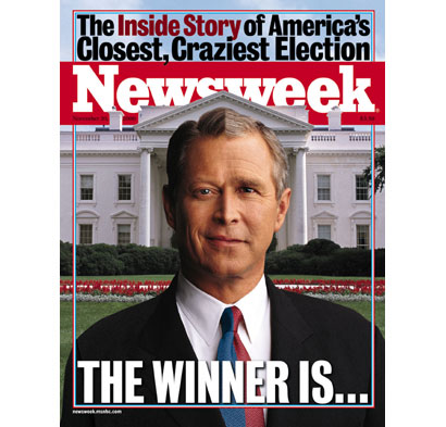 list_petsur_31-Newsweek-11_20_00.jpg