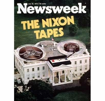 list_petsur_33-Newsweek-7_30_73.jpg
