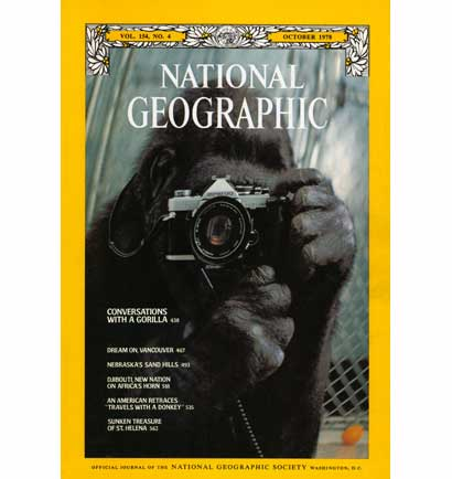 list_petsur_37-NationalGeo-10_78.jpg