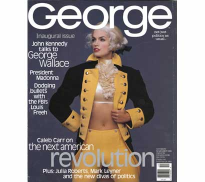 list_trans_22-George-Oct-Nov_95.jpg