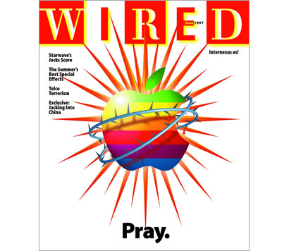 list_wit_33-Wired-6_97.jpg
