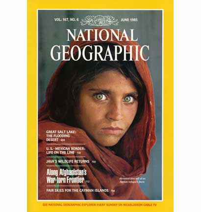 list_women_10-NationalGeo-6-85.jpg