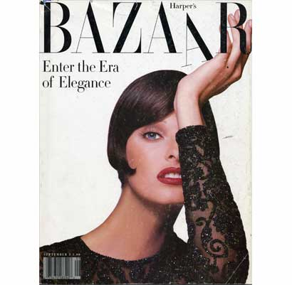 list_women_9-HarpersBazaar-9_92.jpg