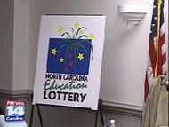 lottery_logo.jpg