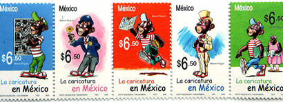 memin_stamps.jpg
