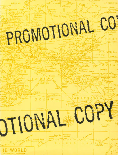 promotionalcopycover.jpg