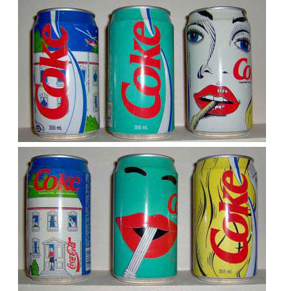quips_coke_cans_1985.jpg
