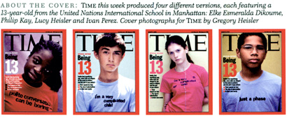quipsologies_time_covers.jpg