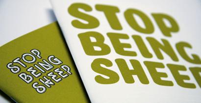 sheepie_covers_2-3.jpg