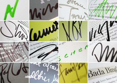 sheepie_signatures.jpg