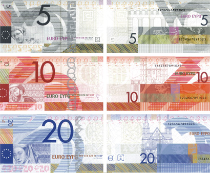 Bookmarks: Spain