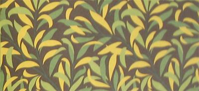 wc_pattern.jpg